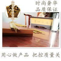 河南郑州铜条新郑家具装饰铜条洛阳仿铜条分格条塑料条夜光石氧化铁红粉厂家