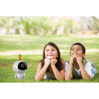 卡仕儿童早教机器人3-15岁wifi故事机可充电下载智能聊天玩具