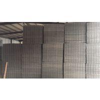 【钢筋网片多钱一米】冷轧钢筋网片质量、焊接钢筋网片批发价格