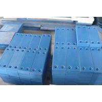 厂家直销高耐磨PE板食品级聚乙烯砧板材批发价格