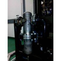 国珠旋转吹瓶机高压过滤器滤芯QTL-J-3