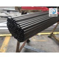 不锈钢圆管毛细管外径3.5内径3.1mm