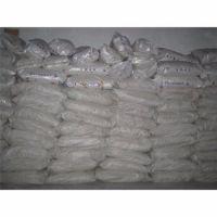 羟丙基甲基纤维素安全环保厂家大优惠