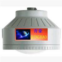 飞利浦LED防爆灯BY200P 15W 防水防尘防腐耐热抗震适合恶劣环境