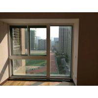 苏州丹鹿隔音窗 铸造高品质隔音门窗