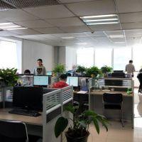 贵州聚彩光显科技有限公司