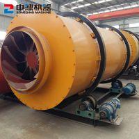 山西汉中三筒砂子烘干机煤气发生炉除尘器 除尘设备 脱硫除尘设备