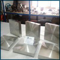 TC4钛合金板块生产