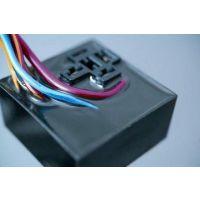 德运兴业 DY609灌封胶 阻燃性符合UL 94 V0标准 用于LED电源、电子电器和工程塑料材料