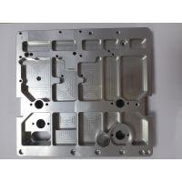 电脑锣cnc加工中心 铝合金铜铁不锈钢模型机械零件定做加工