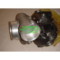 卡特330D涡轮增压器 1693121