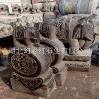 供应莱姆石 石灰岩 黑青石 宇宙黑石材及石雕异型加工