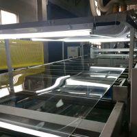 新涛有机玻璃板厂家生产3mm亚克力板材 高透明 亚克力导光板 PS导光板