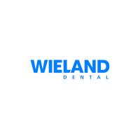 原厂供应维兰德WIELAND TWFN 10 D1/2/35 原装进口