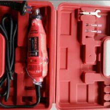 5801小电磨 5801小电磨  各种型号小电磨