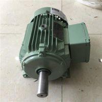 寿力电机_寿力空压机电机维修保养_德耐尔配件原厂直销152 2156 1737