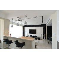 乌鲁木齐装修公司房屋改造步骤
