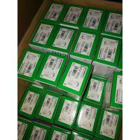 TM5SPS2 施耐德SCHN 24V电源模块 为I/O模块及TM5总线提供 电源 PLC