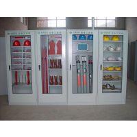 智能安全工具柜 /河北泽宁生产厂商 优质安全工具柜