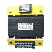 三一重工掘进机配件控制变压器SLDG-1.6K-(1140/660)/220