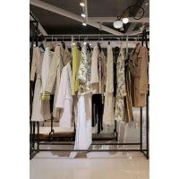 娅迪斯琪成都品牌折扣女装批发在哪里 北京女装品牌折扣店批发尾货