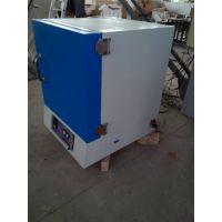 厂家直销 箱式炉 箱式实验电炉 实验炉 批量供应 质量保障