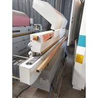 收售二手木工机械/封边机 排钻 精密锯 往复锯 雕刻机