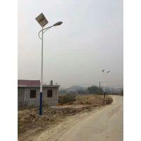 湖南LED路灯的六大技术指标 湘潭湘乡市led路灯