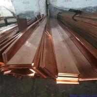 铜包钢扁钢、铜包钢扁线、镀铜扁钢、现货供应优质价廉