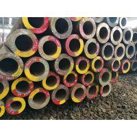 小口径保温钢管,聚氨酯保温钢管厂家,3pe防腐无缝管