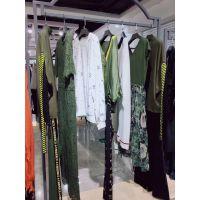 欧洲站毛衣现货多种款式多种风格女装批发