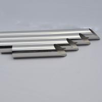 不锈钢圆管219*2.5*3.0毫米 201国标管材