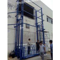 二层升降货梯=优质代理商=3吨价格