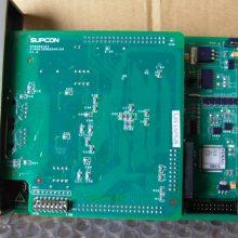 浙大中控主控制卡XP243X全国包邮正品现货