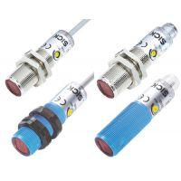 QK常备常规型号SICK传感器WTB4S-3P2231德国进口
