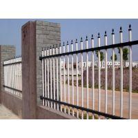 茂名 道路 镀锌护栏 住宅小区 寿命长 热镀锌护栏