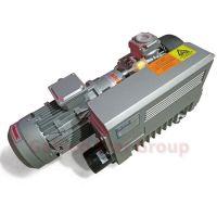 XD单级旋片式真空泵Single stage rotary vane vacuum pump