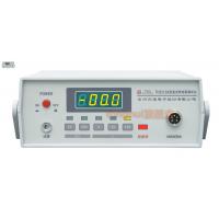同惠功率计,多路温度仪,TH2513A直流低电阻测试仪,深圳供应