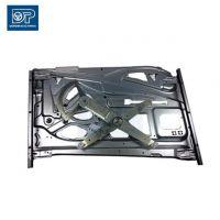 浙江德沛供应欧系重型商用车车身件奔驰benz卡玻璃升降电机0007200179/0007200079