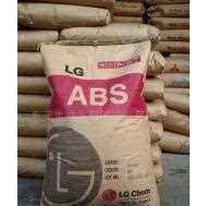 低价销售 ABS 韩国LGER461
