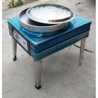 阜康商用点心炉/电饼铛单面烤饼机的