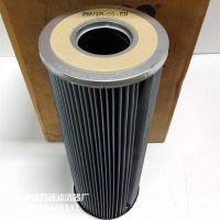 希而科高效过滤设备PD511-03-C 希而科液压油系列产品在线销售