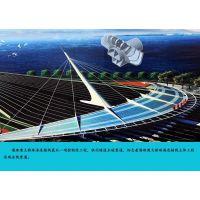 河北盈丰G20Mn5 160吨大型铸钢节点生产厂家