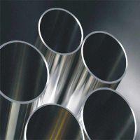 佛山二方50机全自动精密焊管机 汽车排气管无缝制管机生产线