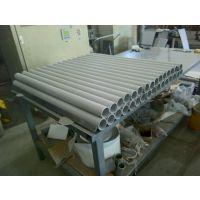 盈高供应冷凝器、换热器用烧结钛管