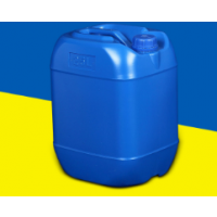 PBTCA,缓释阻垢剂,低磷阻垢剂、河北安诺环保科技有限公司