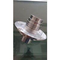 开发各类铝制品,变速箱支撑轴,铝接管,铝弯头及各类铝制品