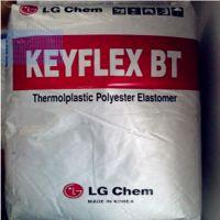 韩国LG化学TPEE BT-1063D体育用品tpee