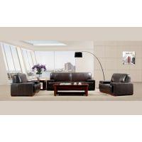 典致家俱(图)-欧式实木沙发-西安实木沙发