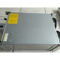 AMADA激光机高频RF电源A14B-0082-B211-09全新销售,可维修